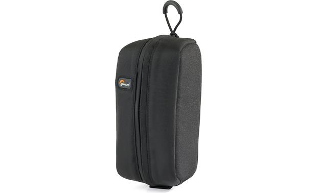 Lowepro Digital Video Case 30 Front