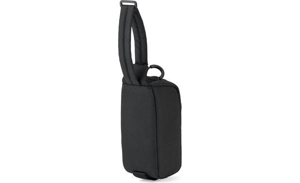 Lowepro Digital Video Case 30 Detach strap loop to use as wrist strap