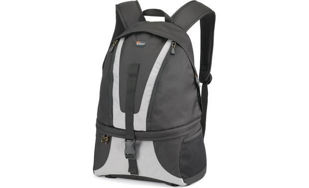 Lowepro Orion DayPack 200 Front