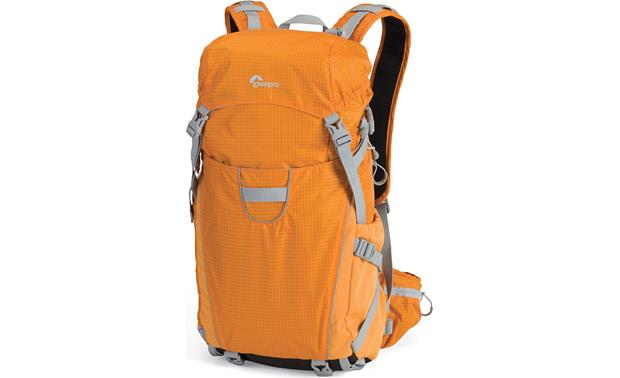 Lowepro Photo Sport 200 AW (Orange) Front