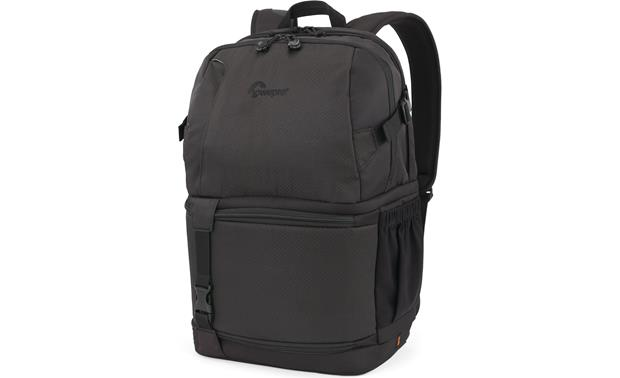 Lowepro DSLR Video Fastpack 250 AW Front