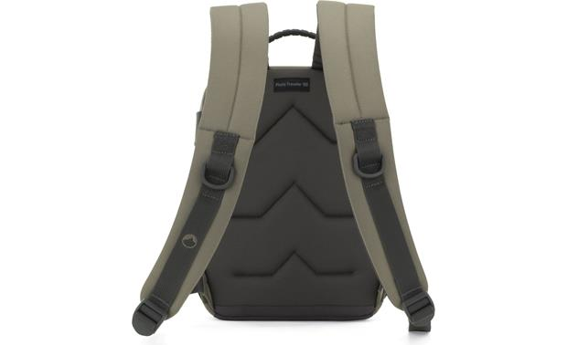 Lowepro Photo Traveler 150 Back