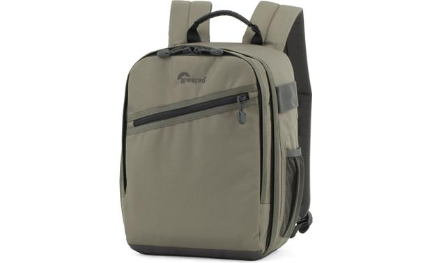 Lowepro Photo Traveler 150 Front