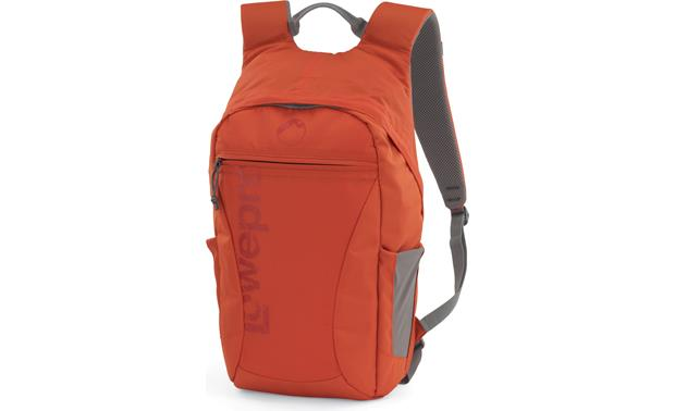 Lowepro Photo Hatchback 16L AW Front