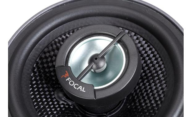 Focal Access 100CA1 SG Other