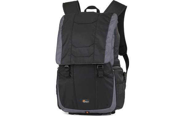 Lowepro Versapack 200 AW Front