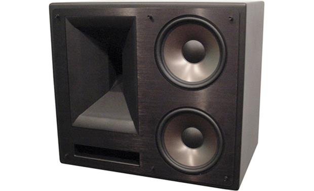 Klipsch KL-650-THX Front (Left channel)
