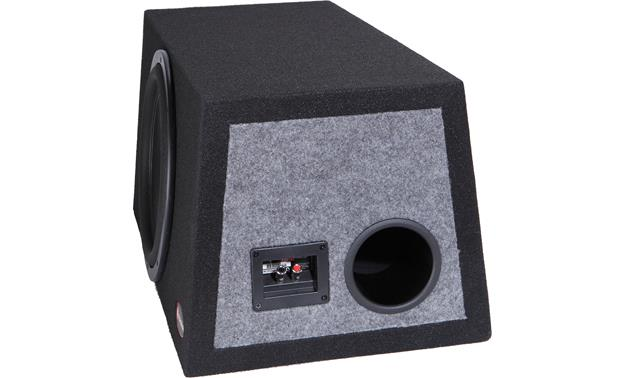 Boston Acoustics G112PS Right