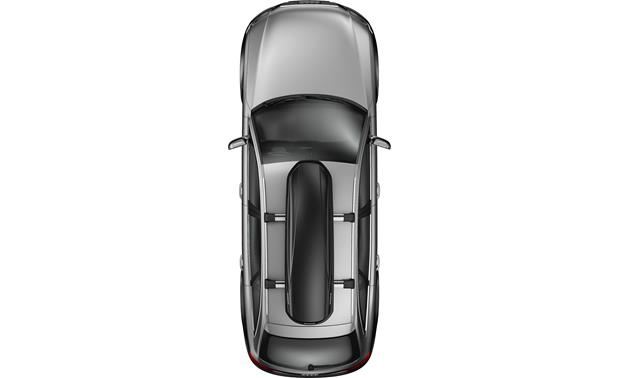 Thule Force™ Cargo Carriers Other