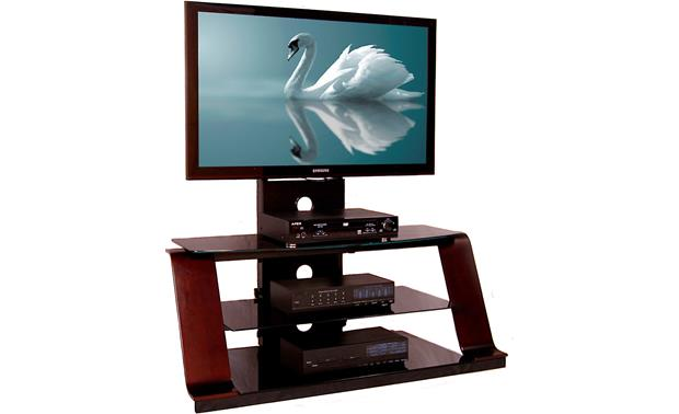 Premier RTA 3-in-1 Stand 95032 Front
