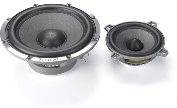Focal Performance P165V33 Other