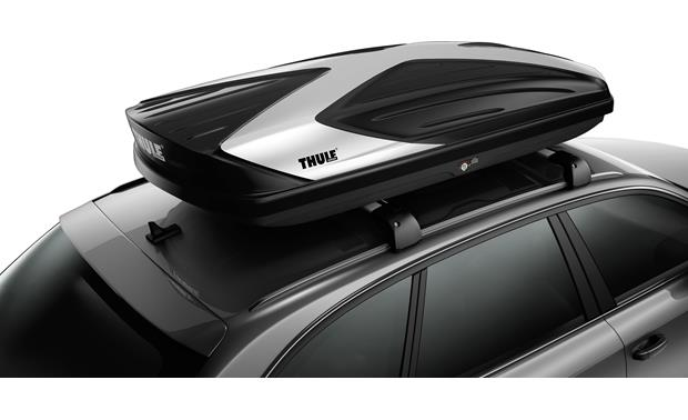 Thule Hyper™ Cargo Carrier Other
