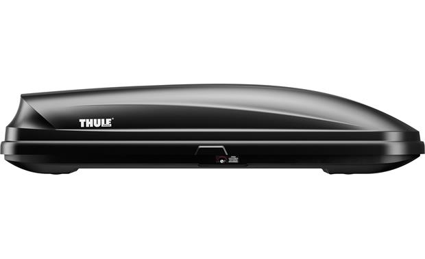 Thule Pulse™ Cargo Carriers Front