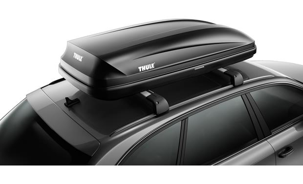 Thule Pulse™ Cargo Carriers Other