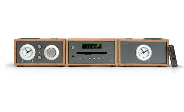 Tivoli Audio Model Three Other