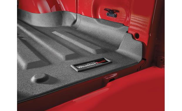 WeatherTech® TechLiner™ Bed Liner Other