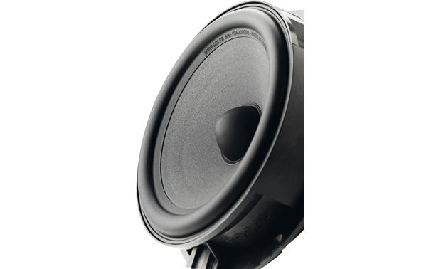 Focal Integration IFVW Golf 6 Other