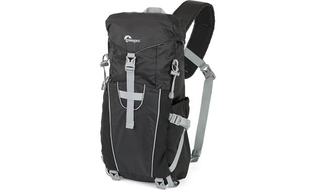 Lowepro Photo Sport Sling 100 AW (Black) Front