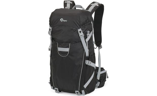 Lowepro Photo Sport 200 AW (Black) Front