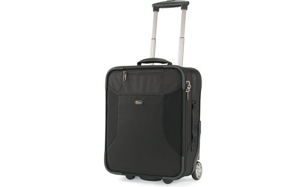 Lowepro Pro Roller Lite 150 AW Front