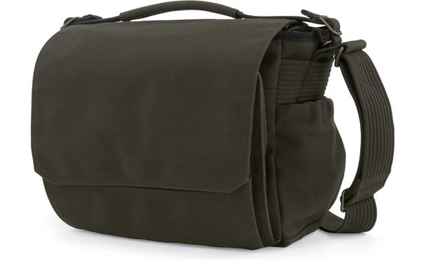 Lowepro Pro Messenger 160 AW Front