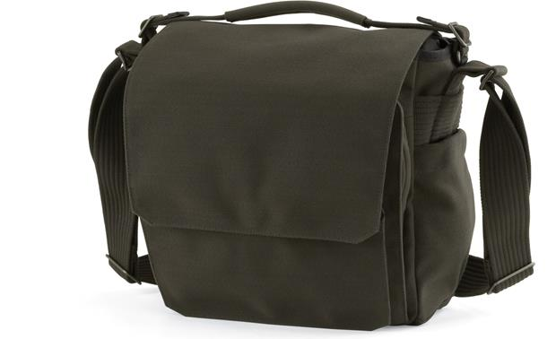 Lowepro Pro Messenger 180 AW Front