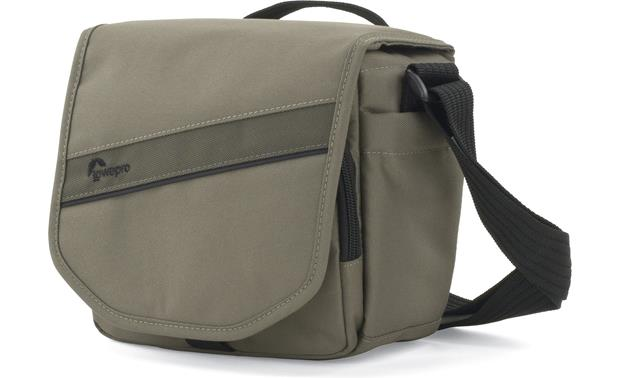 Lowepro Event Messenger 100 Front