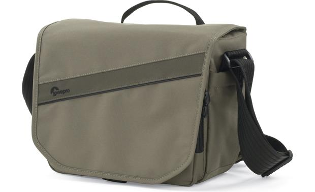 Lowepro Event Messenger 150 Front