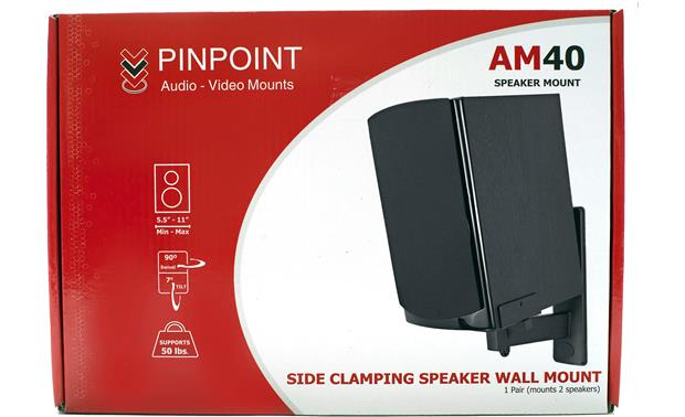 Pinpoint AM40 Other