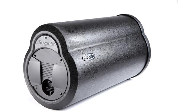 Bazooka BTA850FH