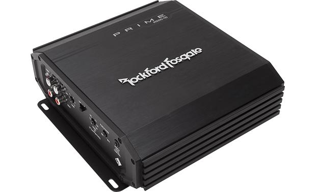 Rockford Fosgate Prime R500-1D Other