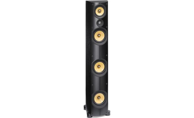 g760iGNT2BA o_nogrille psb imagine t2 tower (black ash) floor standing speaker at  at creativeand.co