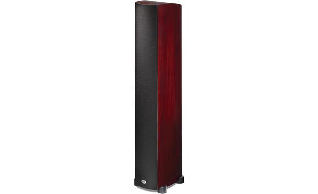 g760iGNT2DC F psb imagine t2 tower (dark cherry) floor standing speaker at  at virtualis.co