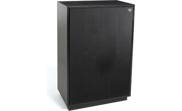 Klipsch Cornwall III Shown in Heritage Black