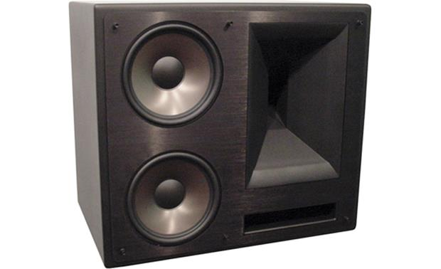 Klipsch KL-650-THX Front (Right channel)