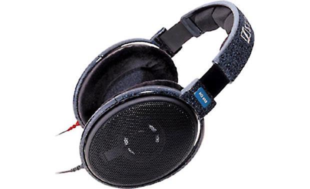 apogee groove dac sennheiser hd 600 headphone bundle at crutchfield. Black Bedroom Furniture Sets. Home Design Ideas