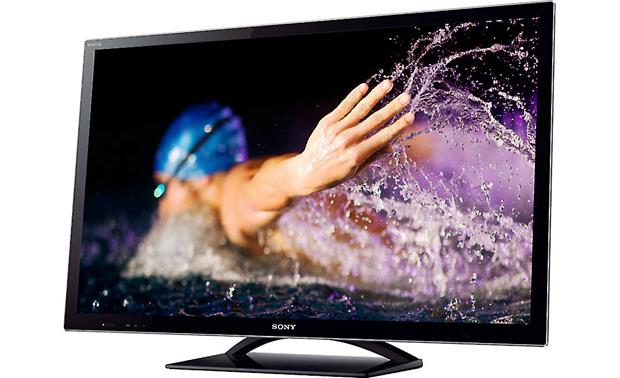 SONY BRAVIA XBR-46HX850 HDTV WINDOWS 7 X64 TREIBER