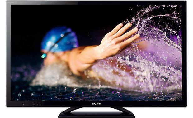 Sony KDL-55HX850 BRAVIA HDTV Drivers Windows
