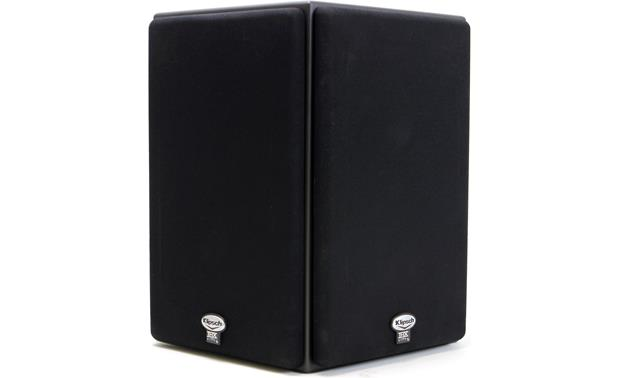 Klipsch KS-525-THX Other