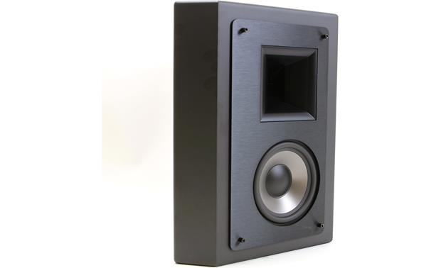 Klipsch KS-525-THX Angled side view