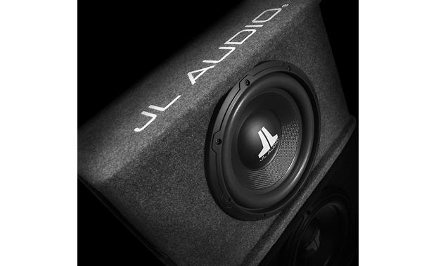JL Audio CS110-WXv2 Other