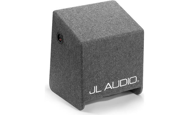 JL Audio CP112-W0v3 Other