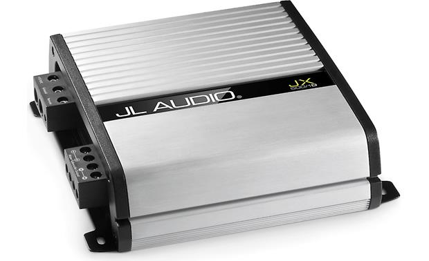 g136JX5001D F jl audio jx500 1d mono subwoofer amplifier 500 watts rms x 1 at jl audio jx500/1 wiring diagram at alyssarenee.co
