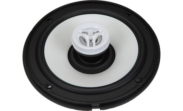 Sony XS-MP1621 Durable poly cone tweeter