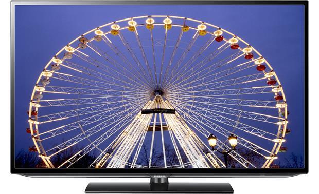 720p vs 1080p projector 2012 nissan