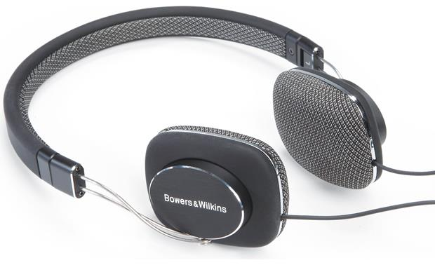 Bowers & Wilkins P3 Other