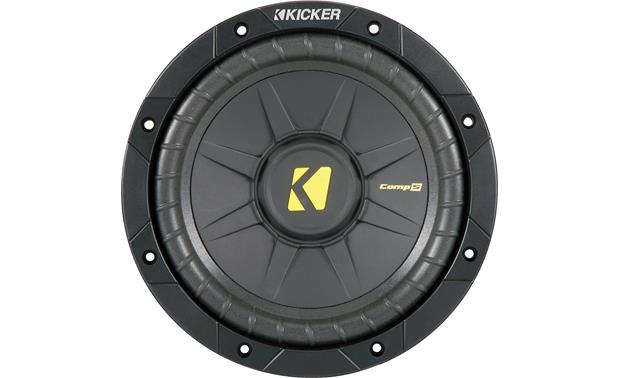 Kicker 40CWS82 Other