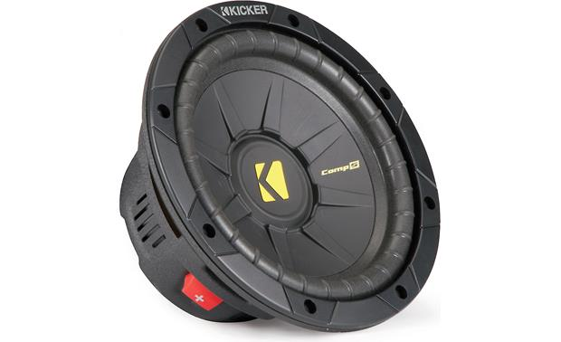 Kicker 40CWS84 Other
