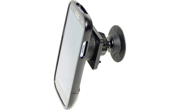 Pro.Fit Package for Galaxy S III Phone not included