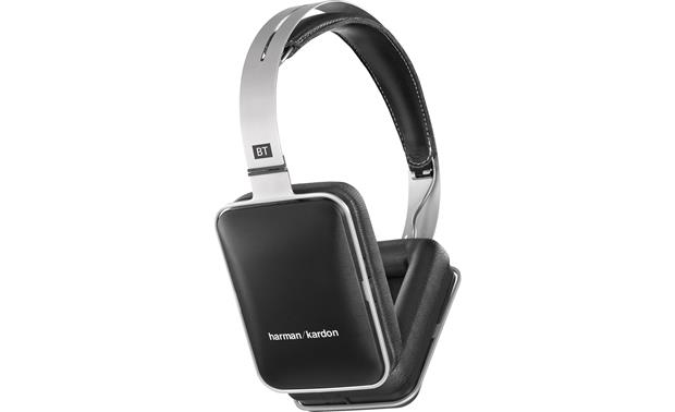 Harman Kardon BT Front